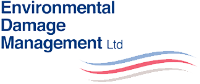Environmental Damage Management Logo